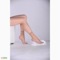 Продам носки и подследники для обувных магазинов оптом