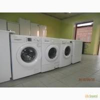 Куплю стиральные машинки и холодильники Б/У дорого