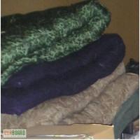 Матрас, одеяло, постельное белье, полотенце, подушка, плед, покрывало
