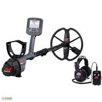 Металлоискатель Minelab CTX 3030. Оригинал, доставка по всей Украине