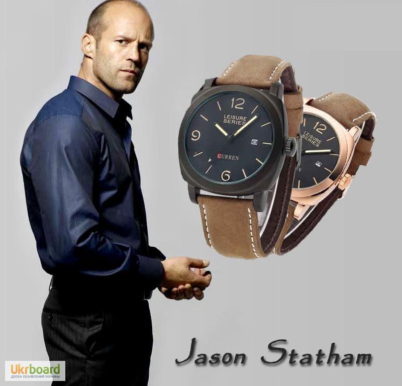 Как выбрать часы в подарок как выбрать часы мужчине Подарки