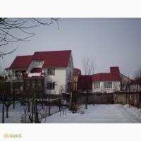 Новогодний и Рождественский отдых в Закарпатье: комфортно и недорого