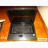 ������ SAMSUNG R522 xs02ua (�� �� �����������)