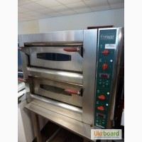 ���� ��� ����� Cuppone ovens �� TH430/2D ������