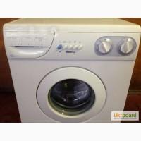 Ремонт стиральных машин марки Beko в Киеве