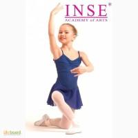 Современные эстрадные танцы, современная хореография для детей, Киев, Позняки