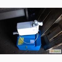 Продам канализационную установку б/у Grundfos Sololift2 C-3 в ресторан, кафе, общепит, бар