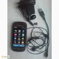 Nokia C7-оригинал