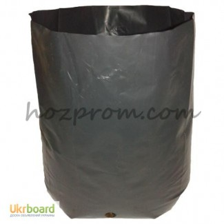 Пакеты для рассады от 0, 74 грн. оптом
