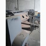Гильотина 6, 3х2200, механика с гидроприжимом в отличном состоянии
