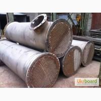 Куплю н/ж металлопрокат б/у, складские остатки, ликвидный металлолом
