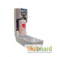 A-1010 LCD Электронный освежитель воздуха