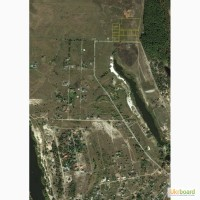 Продам земельные участки в Лебедевском с/с. Цена 6000 $/уч