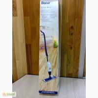 Швабра для уборки полов Bona Spray Mop