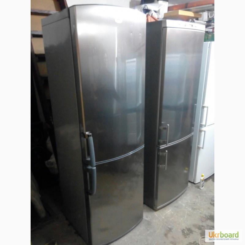 Холодильники, Морозильные камеры, электроплиты Б/У из Европы в Хорошем состоянии