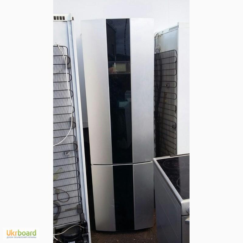 Фото 10. Холодильники, Морозильные камеры, электроплиты Б/У из Европы в Хорошем состоянии
