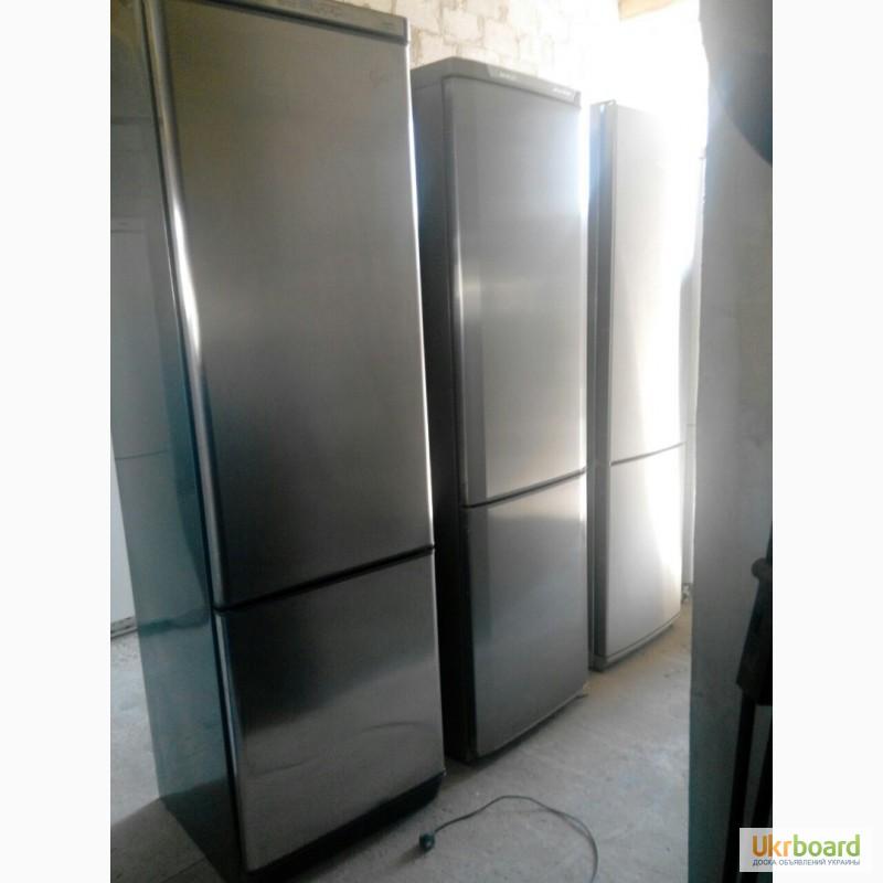 Фото 11. Холодильники, Морозильные камеры, электроплиты Б/У из Европы в Хорошем состоянии