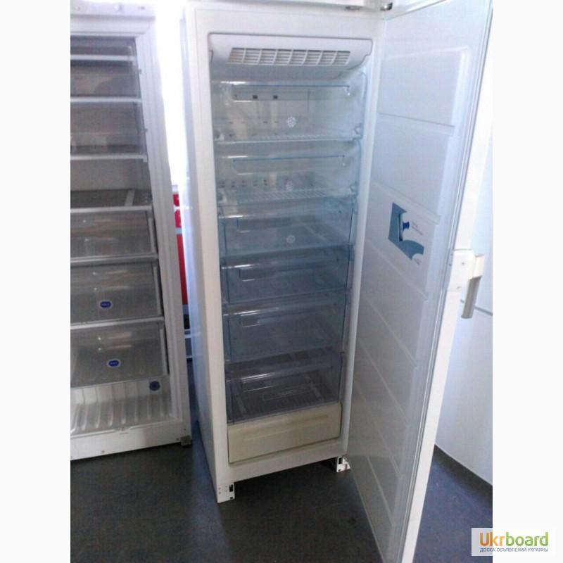 Фото 12. Холодильники, Морозильные камеры, электроплиты Б/У из Европы в Хорошем состоянии