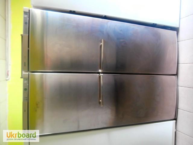 Фото 3. Холодильники, Морозильные камеры, электроплиты Б/У из Европы в Хорошем состоянии