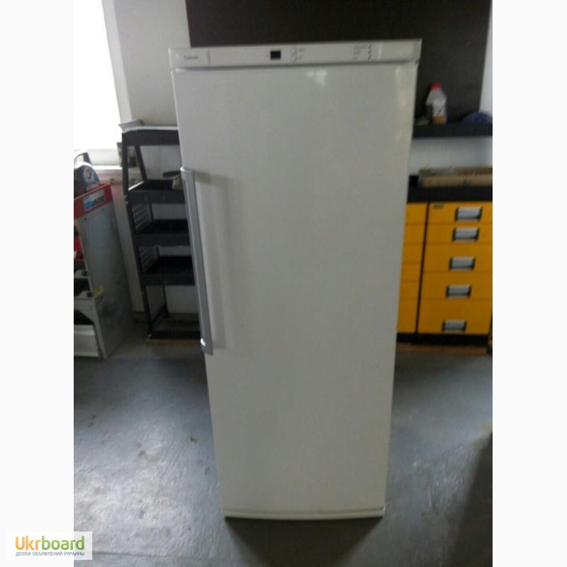 Фото 6. Холодильники, Морозильные камеры, электроплиты Б/У из Европы в Хорошем состоянии