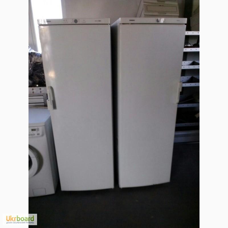 Фото 8. Холодильники, Морозильные камеры, электроплиты Б/У из Европы в Хорошем состоянии