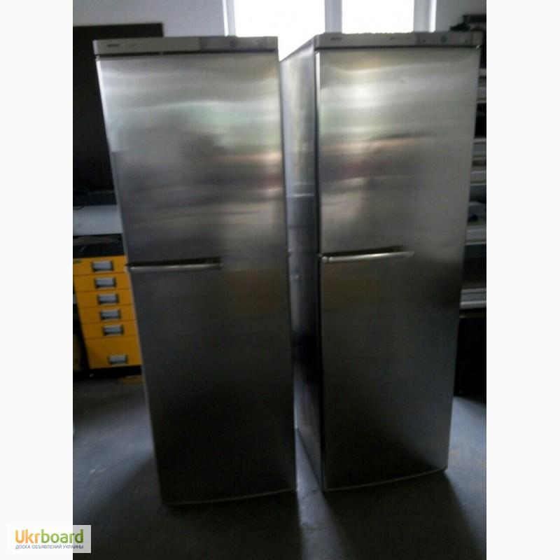 Фото 9. Холодильники, Морозильные камеры, электроплиты Б/У из Европы в Хорошем состоянии