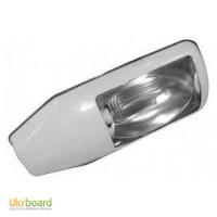 Уличный светильник Viento 150W, 250W, 400W