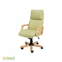Офисная мебель. Кресло Надир EX ЭКО