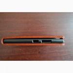 Оригинальный чехол для Lenovo р70, ZUK Z2