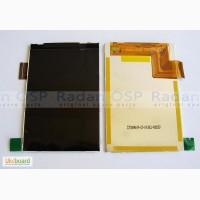 Продам дисплей для FLY IQ436i Era Nano 9, X3540F0003 (оригинал)