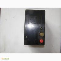 Выключатели автоматические АП50Б, с хранения, оптом