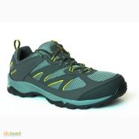 Мужские кроссовки Columbia Kenosha повседневные активный отдых