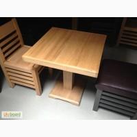 Куплю столы бу для кафе бара ресторана мебель бу.Бу столы для общепита