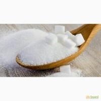 Оптовая продажа сахара от производителя
