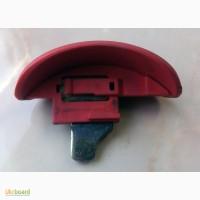 Переключатель удар/вращение дрели SKIL 6360