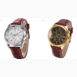 Часы Kronen Söhne