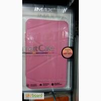 Чехол Samsung T110/T111 Galaxy Tab 3 7.0 Lite, защитное стекло SM T110 T111 T113 T116