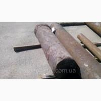 Продам поковки круглые сталь 20Г