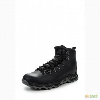 Кожаные трекинговые ботинки Strobbs Цена/Качество