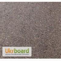 Базальтовый картон толщиной 10 мм