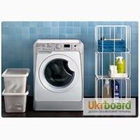 Ремонт стиральных машин (автомат)