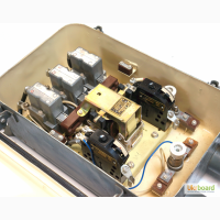 Пускатель ПММ-3211 ОМ5 (ПММ3211, ПММД3211, ПММ-Д3211), ПММ-1122 М3 (ПММ1122, ПММД1122, ПММ