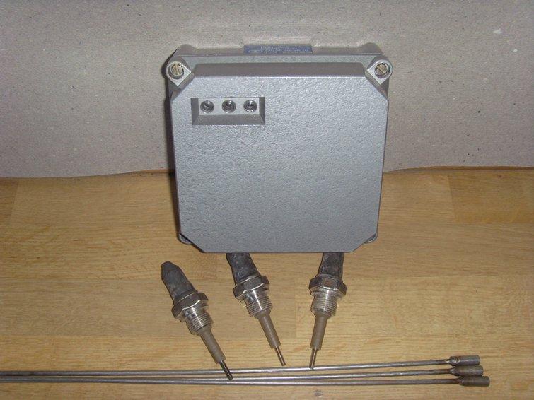 Фото 4. Предлагаем манометры, терморегуляторы, вторичные приборы КИПиА
