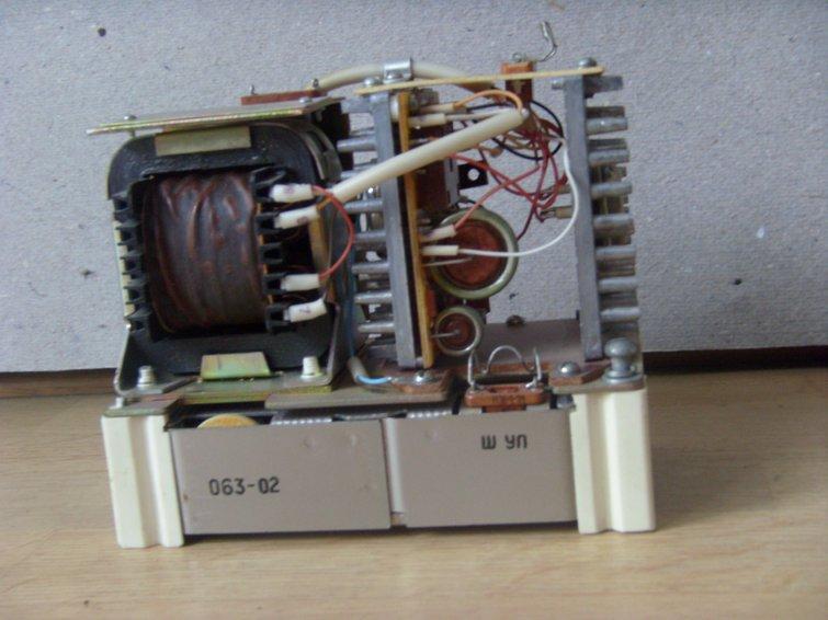 Фото 6. Предлагаем манометры, терморегуляторы, вторичные приборы КИПиА