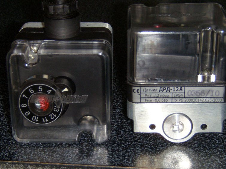 Фото 8. Предлагаем манометры, терморегуляторы, вторичные приборы КИПиА
