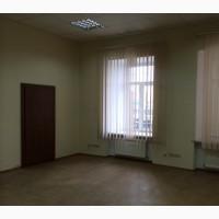 Аренда офис в Одессе 220 м кв, 7 кабинетов, ремонт, центр