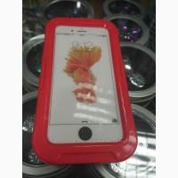 Чехол для iPhone 5.6.6+.7.7+ Waterproof Heavy Duty Hybrid Swimming Dive