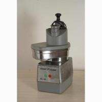 Соковыжималка для твердых Robot Conpe 180 Vitra