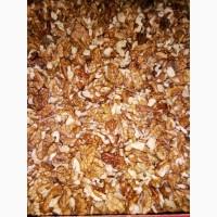 Продам грецкий орех для кандитерки урожай 2017