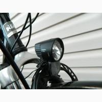 Продам Велосипед KTM Teramo весь на DEORE гидравлика Состояние